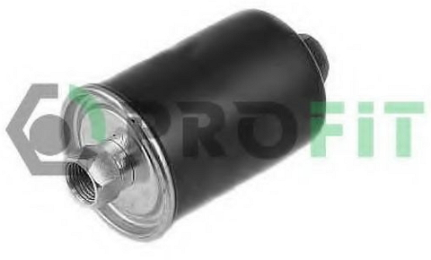 Фильтр топливный Profit 1530-2903